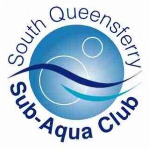 SQSAC Logo